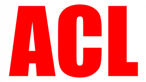 ACL-Logo-RED